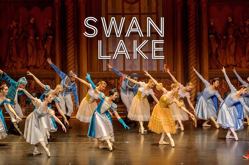 Selectie Swan Lake Royal Moscow Ballet 2018-125.jpg