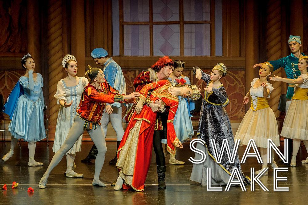 Selectie Swan Lake Royal Moscow Ballet 2018-153.jpg