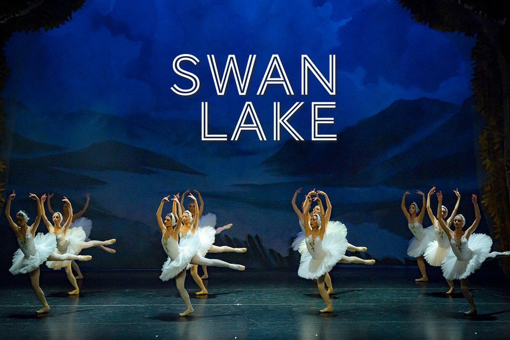 Selectie Swan Lake Royal Moscow Ballet 2018-154.jpg