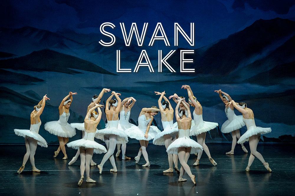 Selectie Swan Lake Royal Moscow Ballet 2018-158.jpg