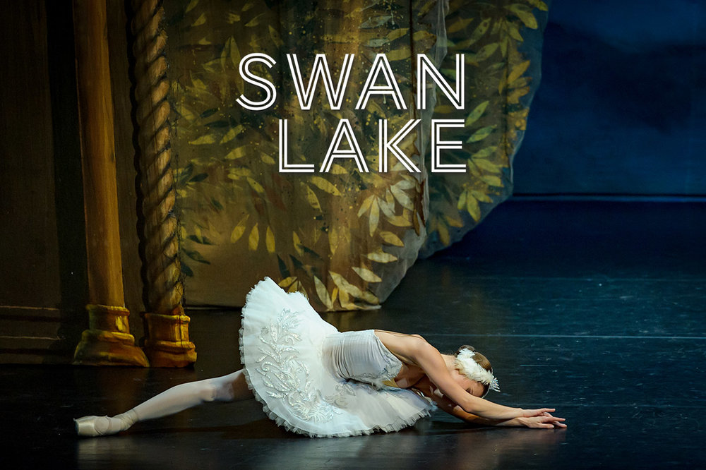 Selectie Swan Lake Royal Moscow Ballet 2018-163.jpg