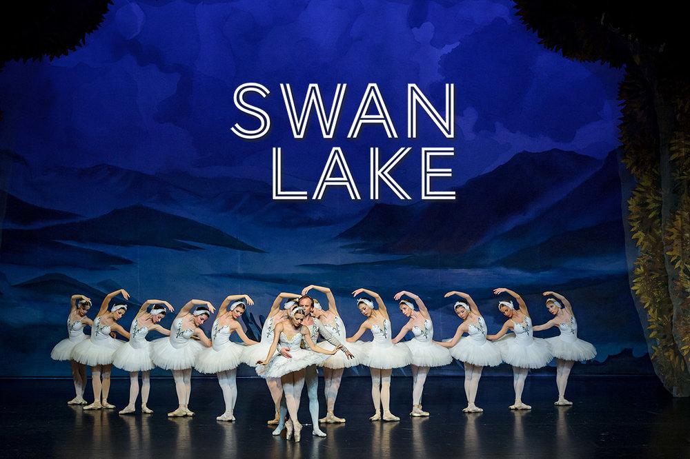 Selectie Swan Lake Royal Moscow Ballet 2018-172.jpg