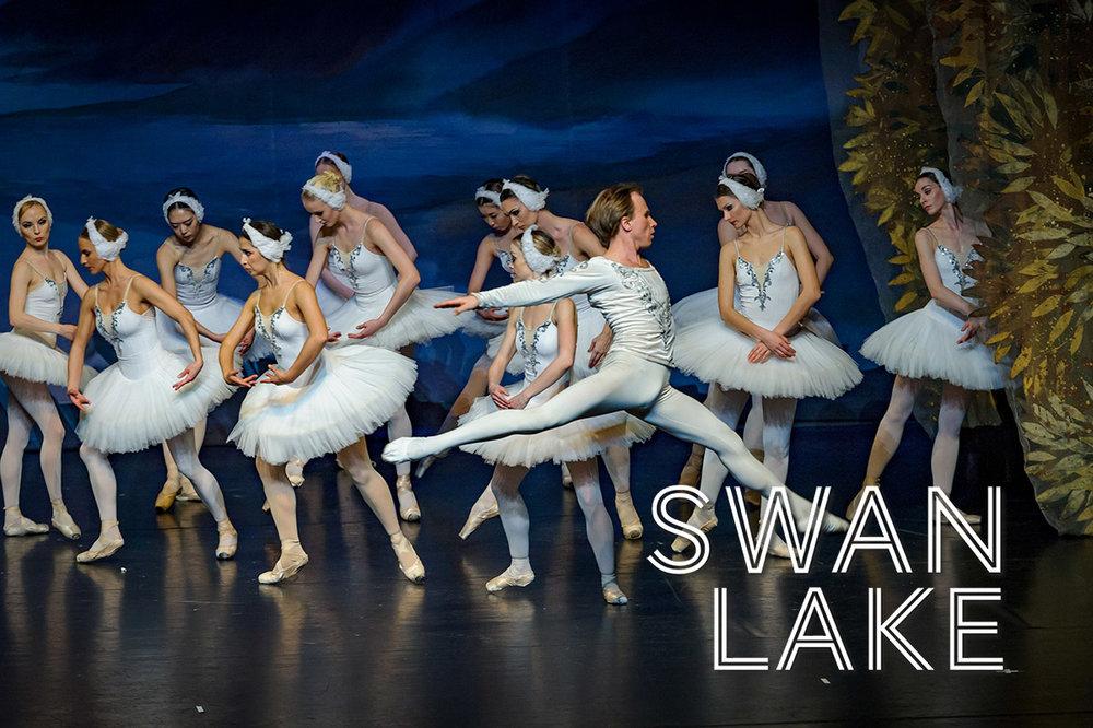 Selectie Swan Lake Royal Moscow Ballet 2018-165.jpg