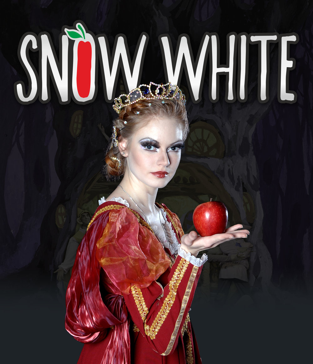 snow white poster sized.jpg