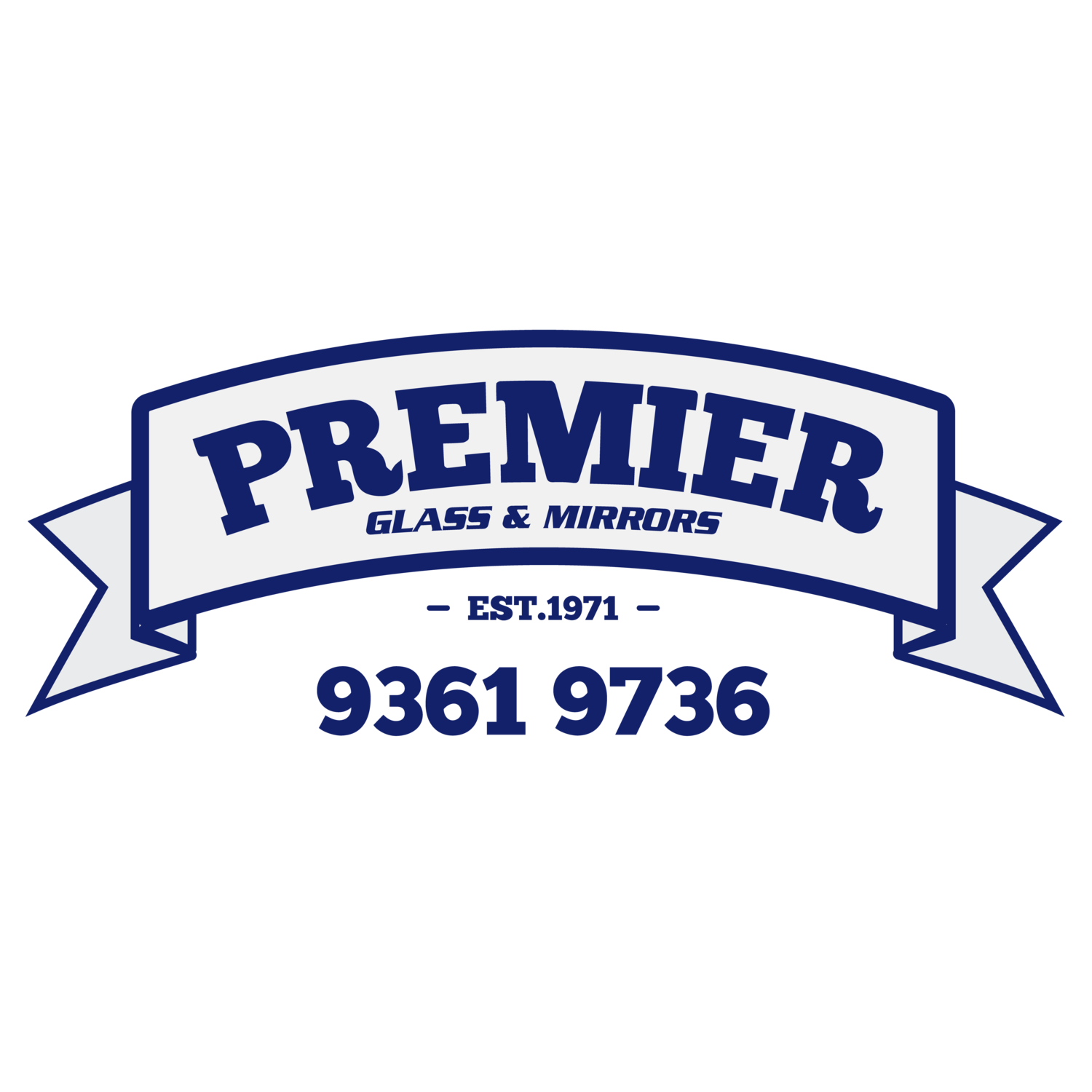 Premier Glass & Mirrors | Emergency Glass Repairs
