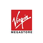 Virgin-Megastore-Logo-Buy.png
