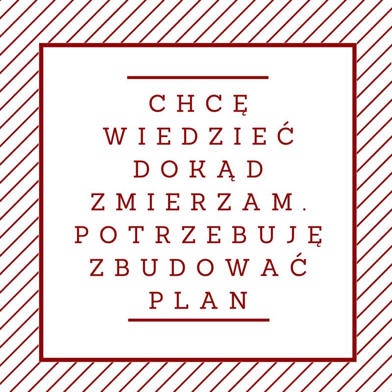 plan .png