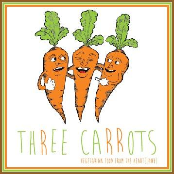 Three Carrots.jpg