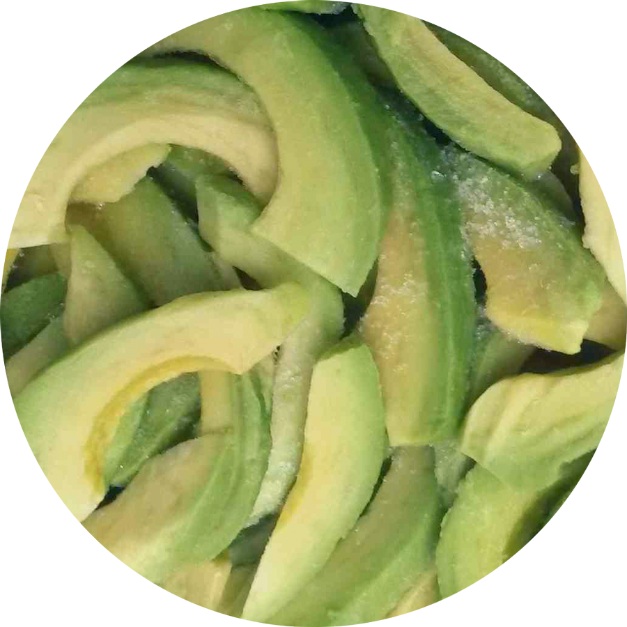 AvocadoSlices.png