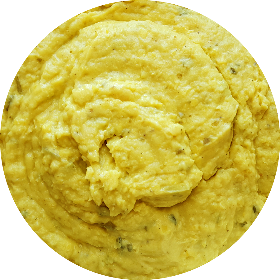 Indian_Lentil_Dip.png