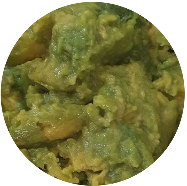 super chunky avocado pulp.jpg