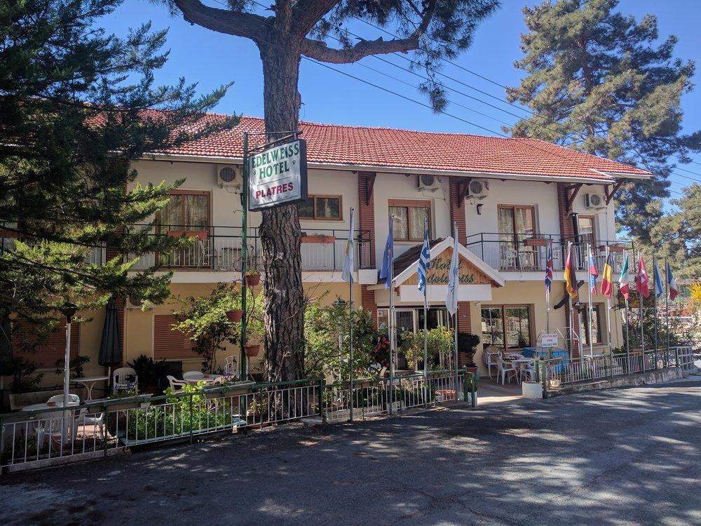 Edelweiss Hotel Cyprus.jpg