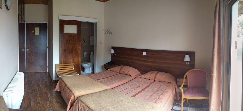 Twin room edelweiss hotel.jpg