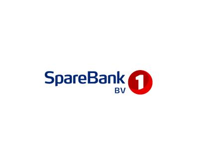 Sparebank-1-BV---Referanse.png