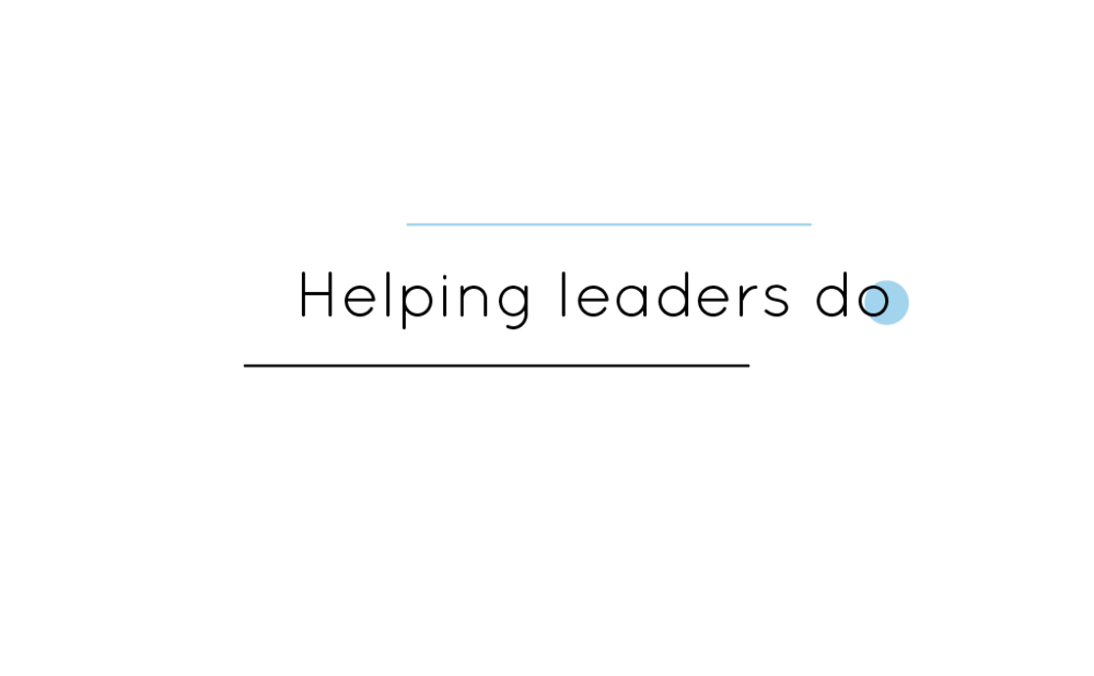 Helping-leaders-do.png