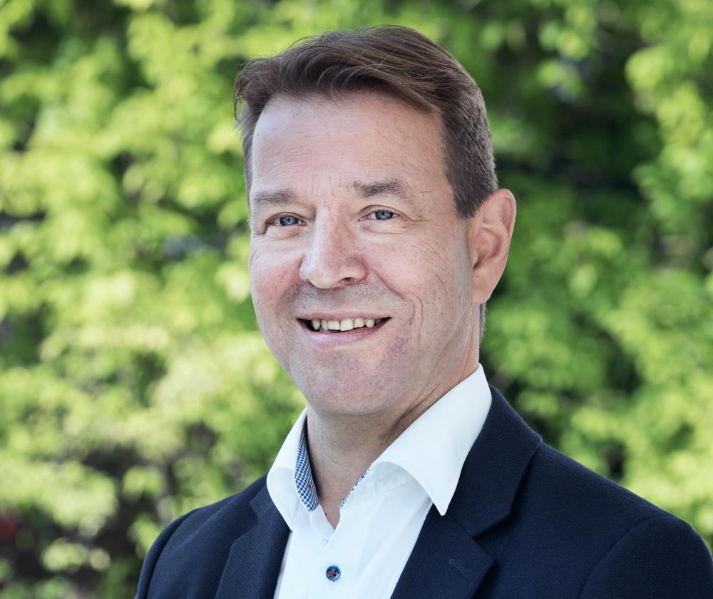 Tuomas Partanen   Partner & rådgiver  tlf:+35 84 00 80 14 96