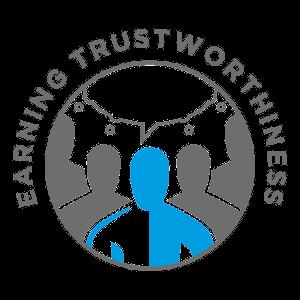 HHL_Grafik_Earning Trustworthiness.png