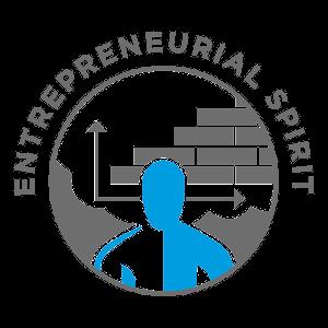 HHL_Grafik_Entrepreneurial Spirit.png