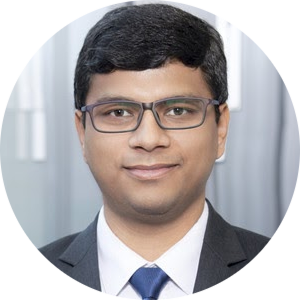 Shashwat Pramodkumar Dave_Rund_300.png