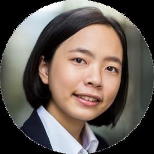 Pei-Hsuan Huang_Rund_300.png