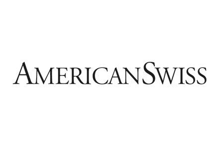 american-swiss.png
