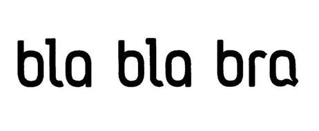 bla-bla-bra-85844798.jpg