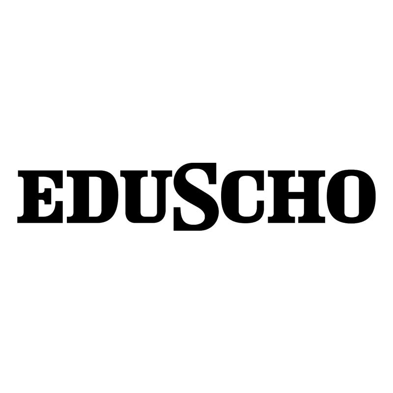 eduscho.png