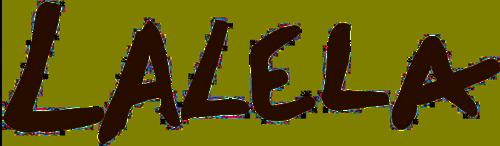 Lalela+Logo.png