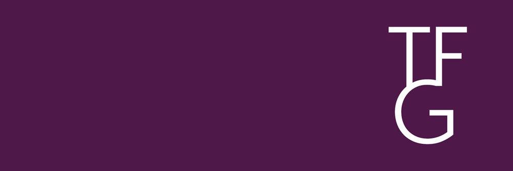 TFG-logo-purple-horizontal-left.jpg