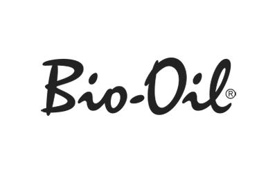 BioOil_0080624.png