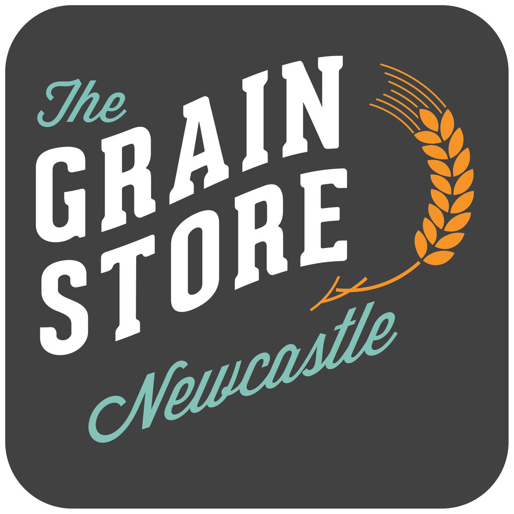 The Grain Store Newcastle
