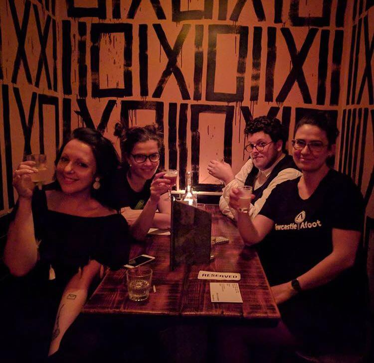Newcastle bar tour with Newcastle Afoot.jpg