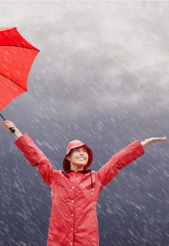 Rainwear Textiles -            Normal  0      21      false  false  false    DA  X-NONE  X-NONE                                                                                                                                                                                                                                                                                                                                                                                                                                                                                                                                                                                                                                                                                                                                                                                                                                         /* Style Definitions */  table.MsoNormalTable {mso-style-name: