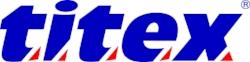 Logo - Titex - JPEG.jpg
