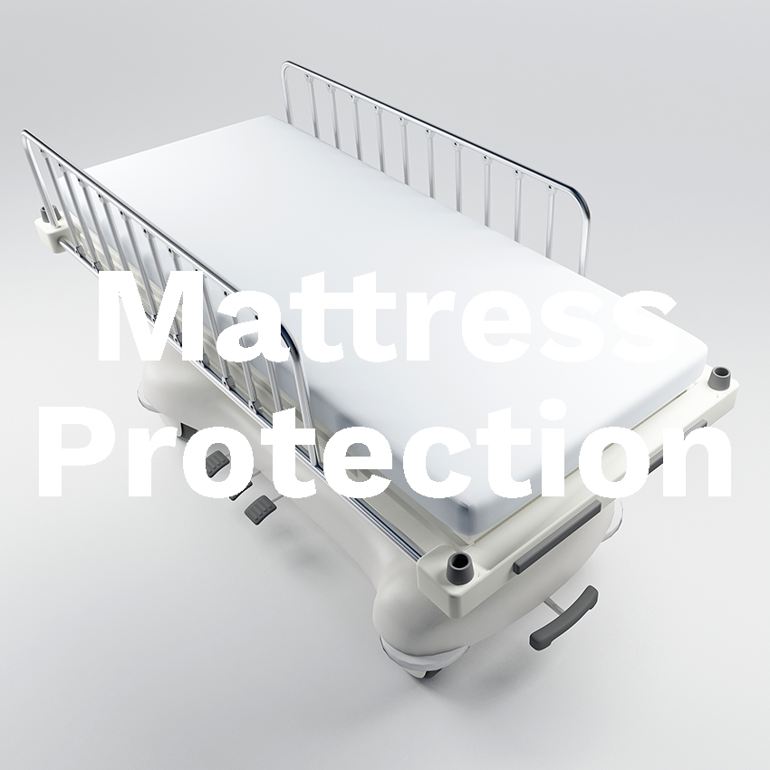 Mattress Protection - Thumbnail.jpg