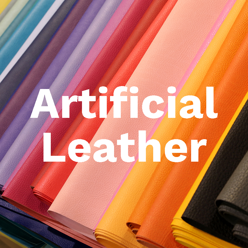 Artificial Leather - Thumbnail.jpg