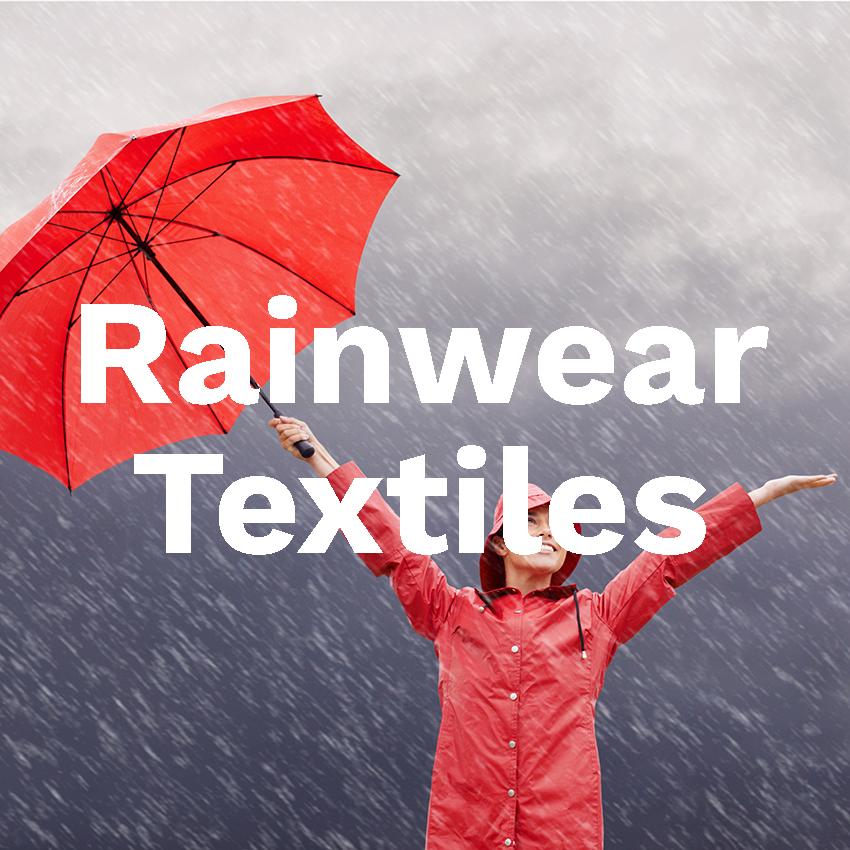 Rainwear Textiles - Thumbnail.jpg