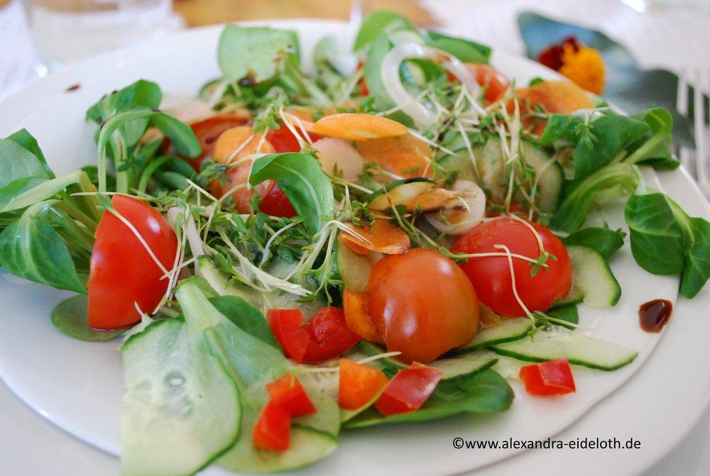 Sommersalat.jpg