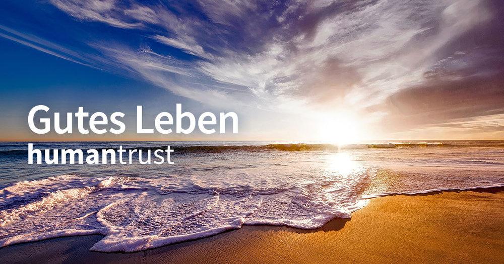 Partner_Gutes_Leben_630_1.jpg