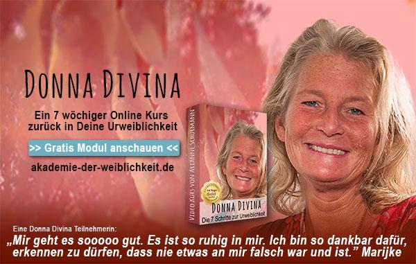 donna-divina-banner-600.jpg