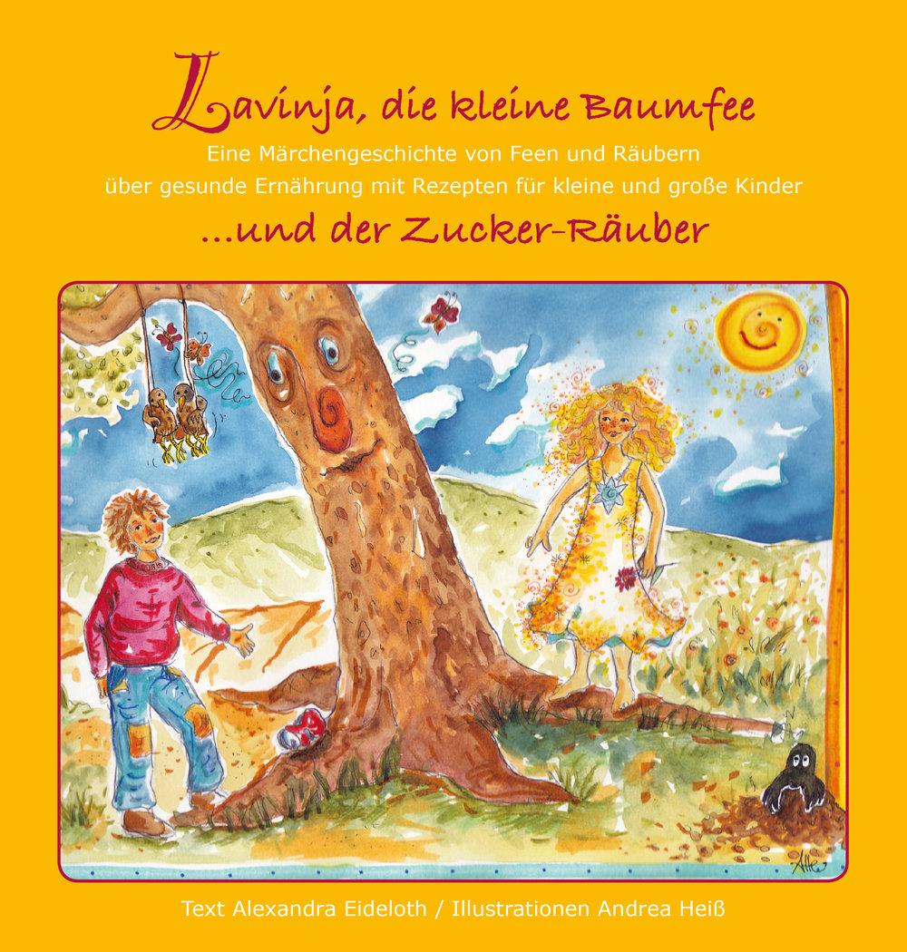 Lavinja-Märchen.jpg