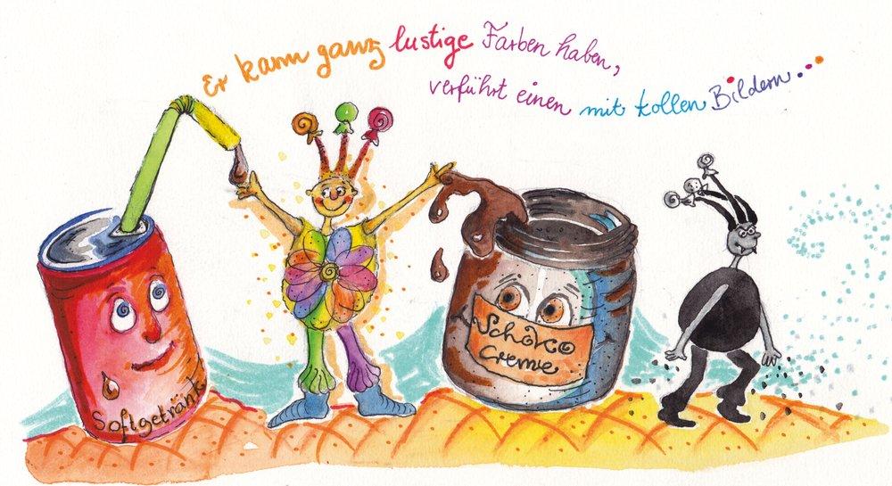 zuckerräuber (2).jpg
