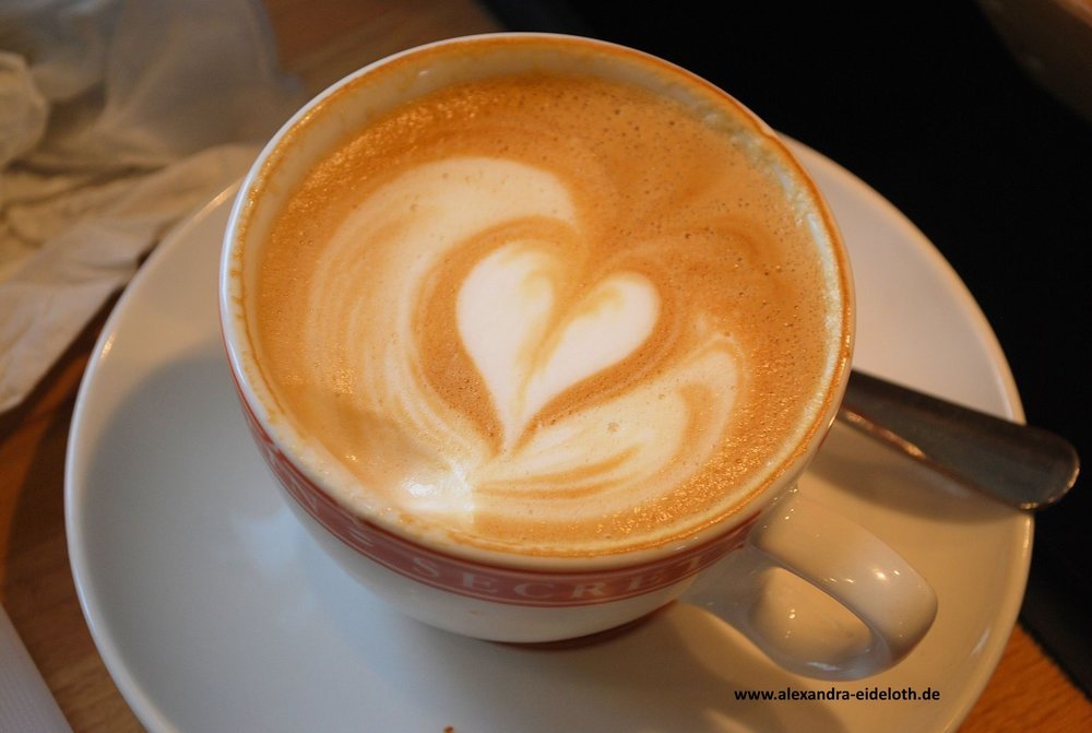 kaffeetasse.jpg
