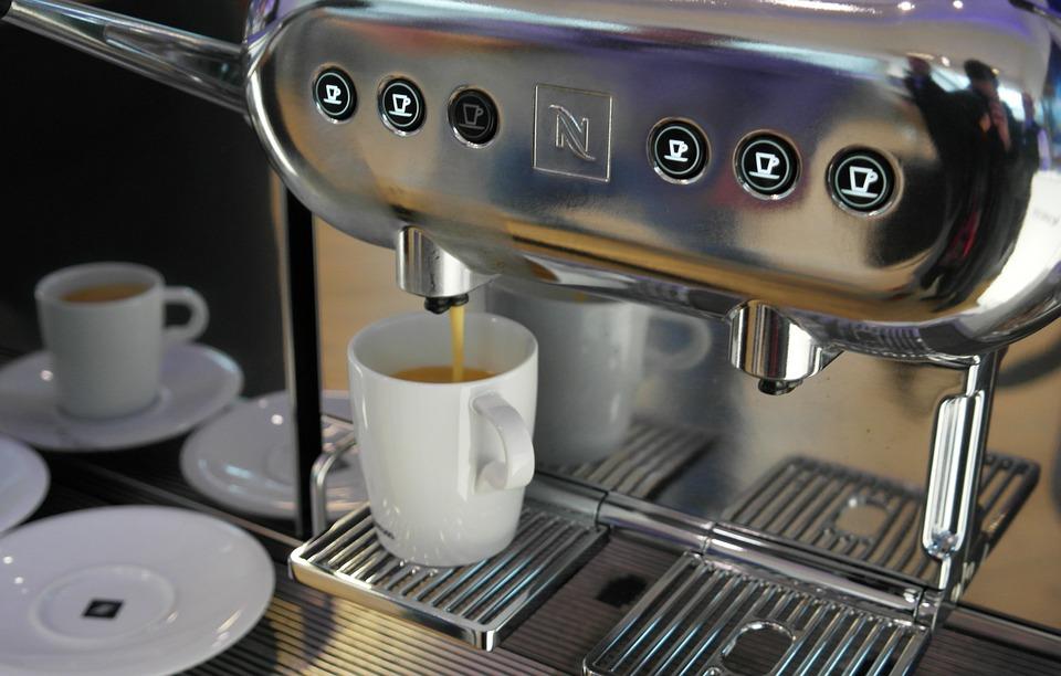 coffee-1009621_960_720.jpg
