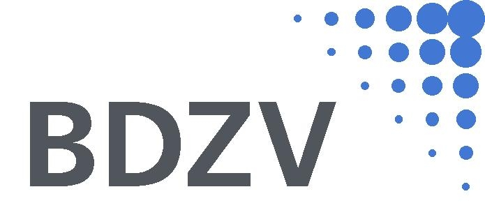 bdzv-logo.jpg