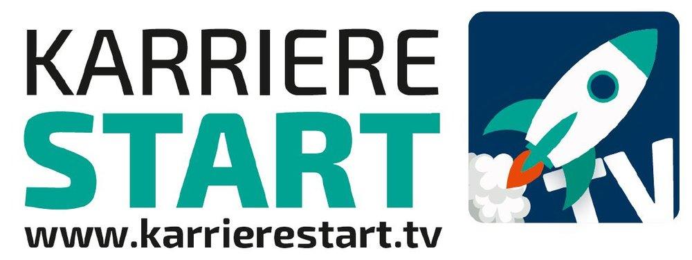 KarrierestartTV_Logo1.jpg