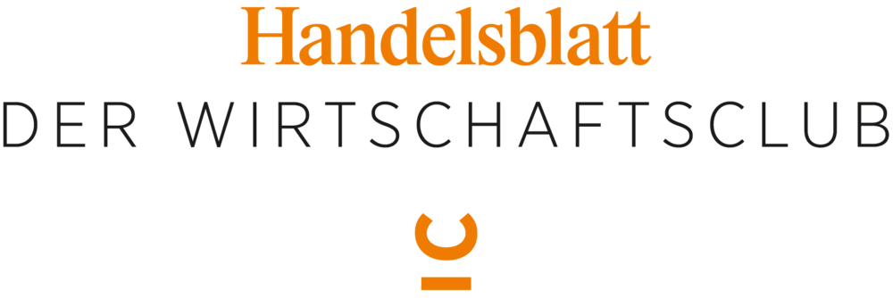 Handelsblatt_Wirtschaftsclub.png