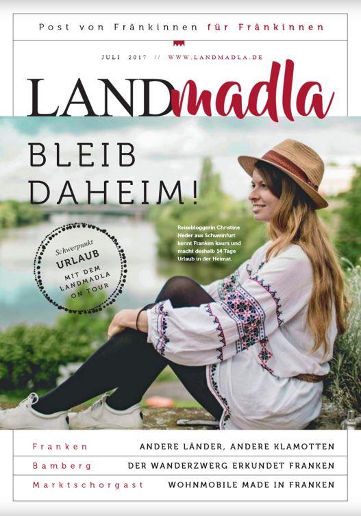 landmadla3.JPG