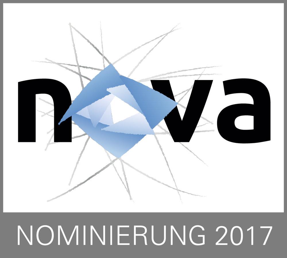 NOVA-Nominierte2017.jpg