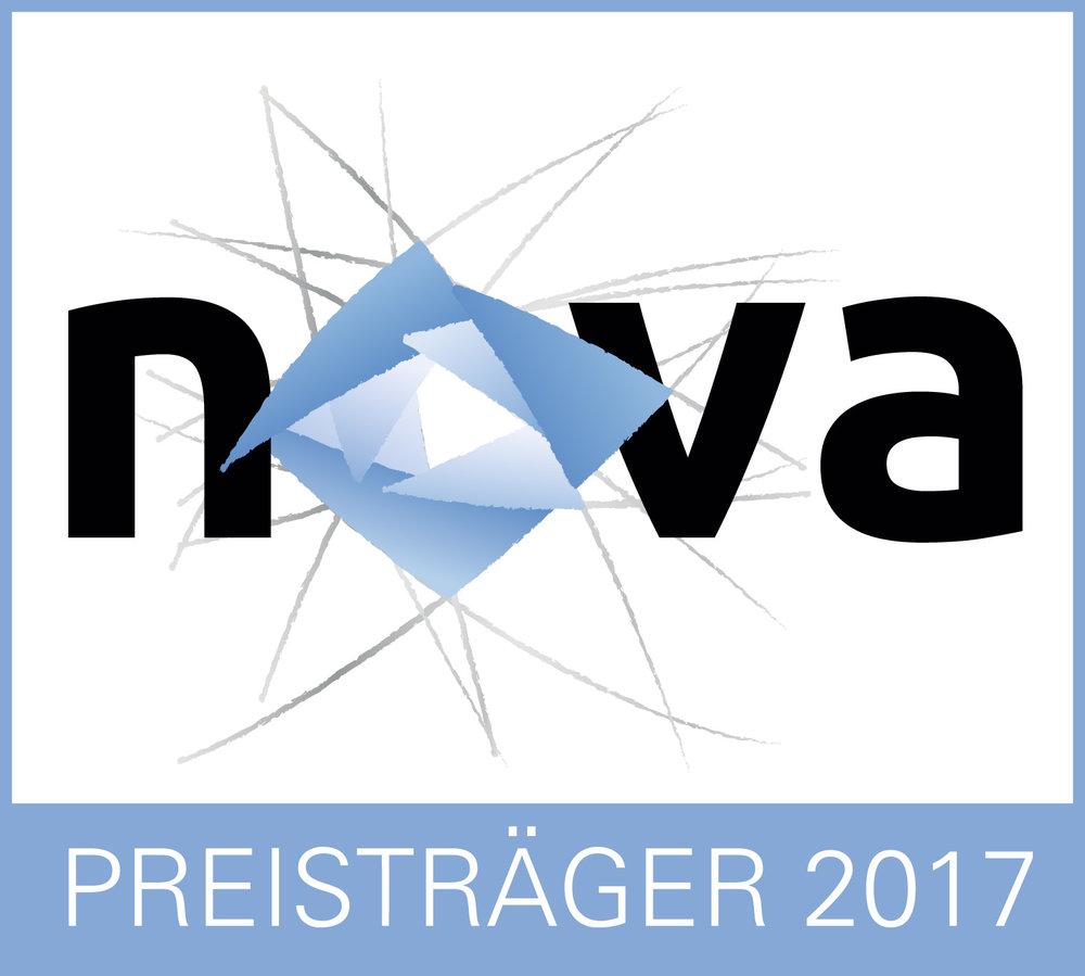 NOVA-Preisträger2017.jpg